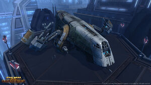 BH-ship2