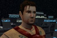 Carth Onasi TSL