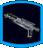 Rifle Blaster Icono