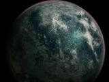 Planetas de Star Wars: The Old Republic