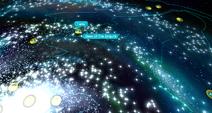 Taris Galaxia TOR