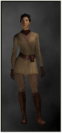 Guardián Jedi