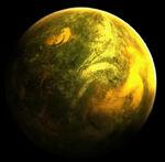 Hutta-planeta
