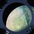 Planetabutton