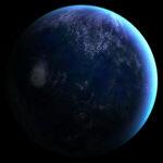 Dromund Kaas-planeta