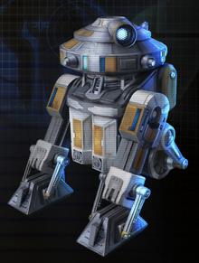 300px-T7-O1