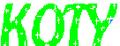 Miniatura wersji z 12:31, gru 2, 2012