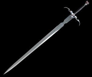 Sword10