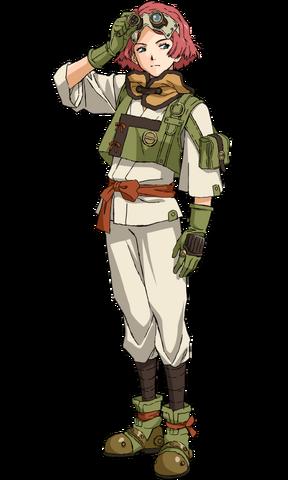 Archivo:Yukina.png
