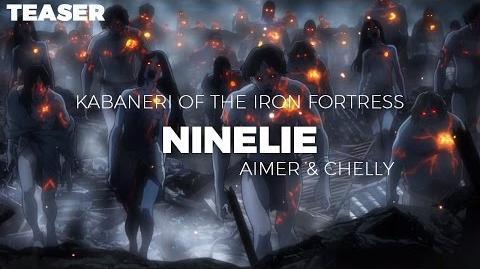 Ninelie