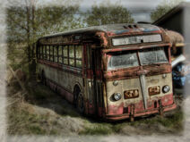 Old Bus-1707