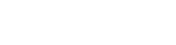 K-Pop Fanon Wiki