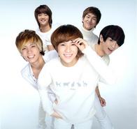Korean Idol Dating-GerüchtKostenlose Oxford-Dating-Website
