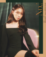 CLC Elkie No.1 concept photo 1