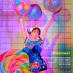 Somi Birthday track list teaser