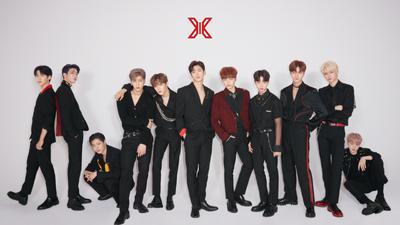 Discuss Everything About Kpop Wiki Fandom