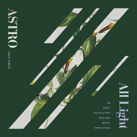 File:ASTRO All Light digital album cover.png