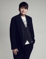Bang Si Hyuk profile photo 2