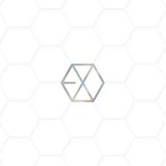 EXO Mama EXO-K ver cover