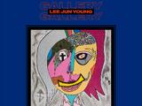 Gallery (Ли Джунён)