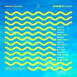 PENTAGON Sum(mer) comeback scheduler