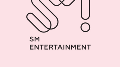 SM Entertainment | Kpop Wiki | FANDOM powered by Wikia