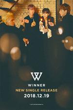 WINNER Millions comeback teaser