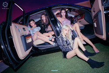 MAMAMOO White Wind group concept photo 2