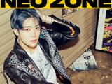 Jaehyun (NCT)