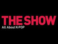 The Show 2013 logo