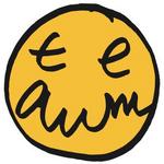 1TEAM group logo