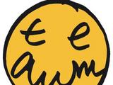 1TEAM