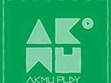 Play (AKMU)