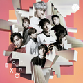 EXO Countdown regular edition cover art.png