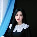 LOONA Olivia Hye teaser photo 3