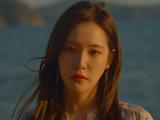 Suhyeon (ShaFLA)