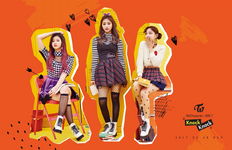 TWICEcoaster: Lane 2 | Kpop Wiki | FANDOM powered by Wikia