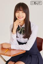 DreamNote Habin profile photo (1)