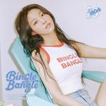 AOA Seolhyun Bingle Bangle promo photo ready ver