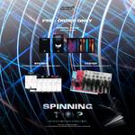 GOT7 Spinning Top album packaging (3)