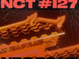 NCT 127 Neo Zone