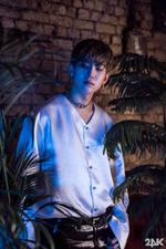 24K Changsun Addiction promo photo
