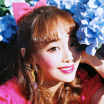 LOONA Chuu teaser photo 2
