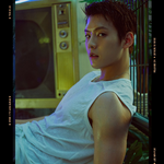 BTOB Lee Minhyuk This Is Us concept photo 3
