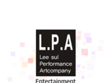LPA Entertainment