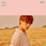 SEVENTEEN Mingyu YMMD Follow ver