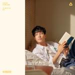 SEVENTEEN Wonwoo YMMD Meet ver