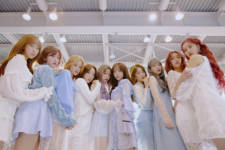 WJSN WJ Stay group promo photo (2)