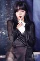 AOA Chanmi Angel's Knock promo photo 2.png