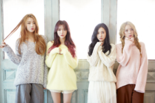 Dalshabet Naturalness group